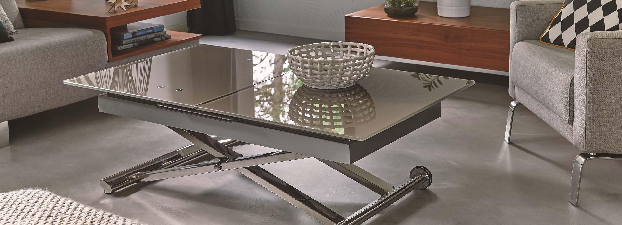 Basses Mb Vendée Concept Salon Tables Challans 85 TlJuFc135K